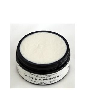 Mint-Ice-Menthol-Meissner-Tremonia-Shaving-Paste-200ml
