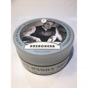 Arzachena Extrò Shaving Cream