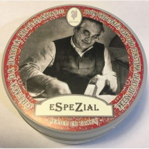 Espezial Extro Shaving Cream