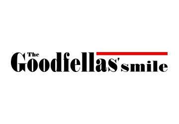 Goodfellas-smile.