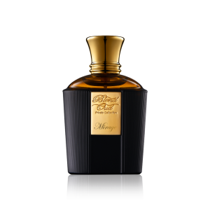 mirage-blend-oud-edp-75-ml